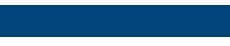 logo_rama