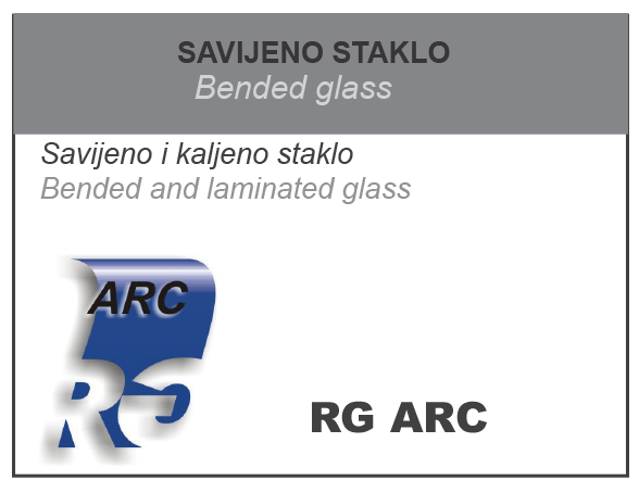 RG_ARC