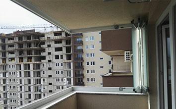 flatbox03_balkoni