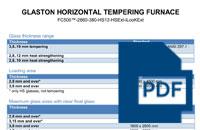 pdf-thumbnail_tamperingthicknessspecs