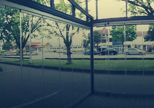 trailerbox_balkoni