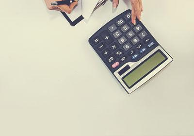 trailerbox_kalkulatori